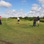 Golfers in Action 2